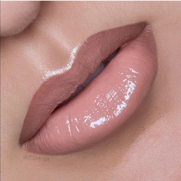Anastasia Beverly Hills Other - Anastasia Beverly Hills Lipgloss NWT Butterscotch